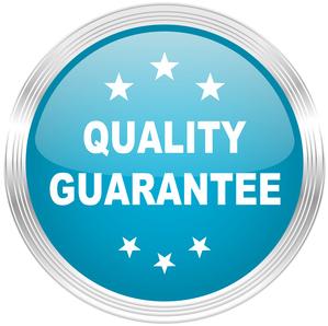 kvaliteta